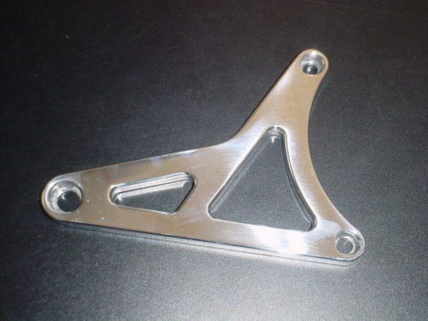 ,  Engine - Accessories