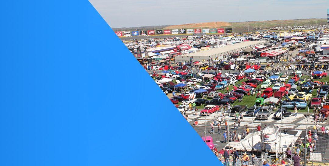 Charlotte AutoFair Sep 6-9